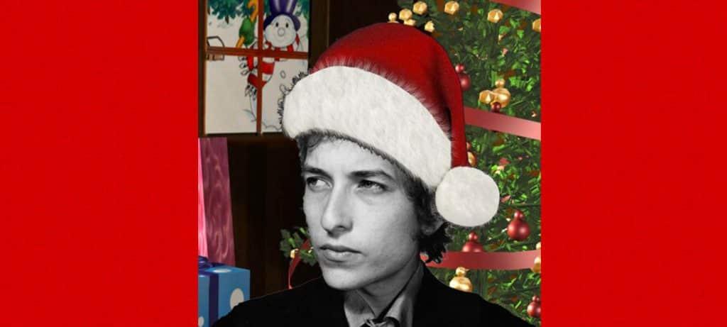 bra jullåtar –här är tipsen
