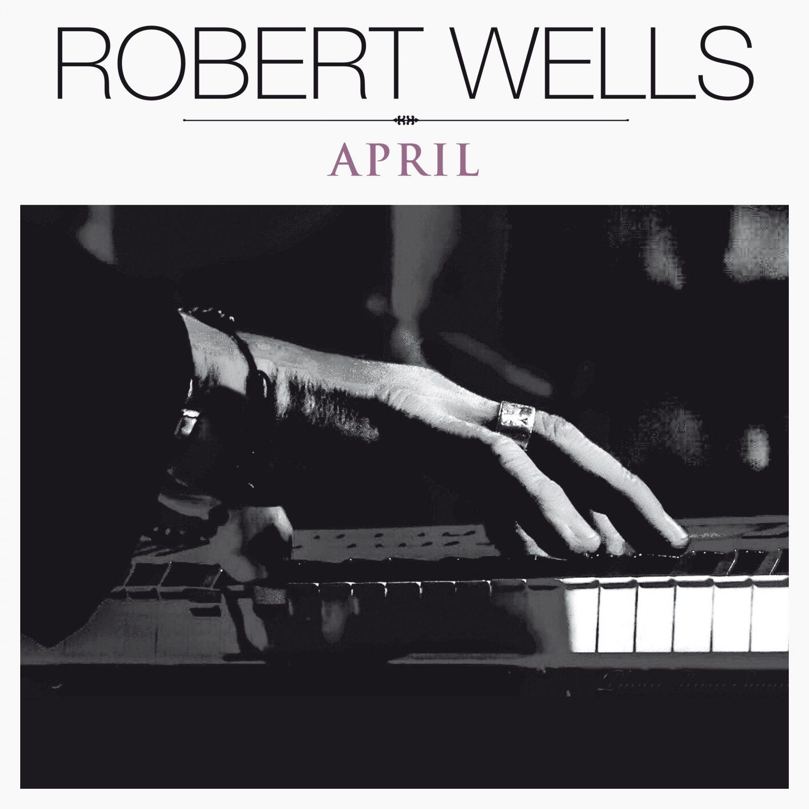 Wells_April