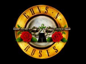 Guns n Roses klara för Sweden Rock 2021