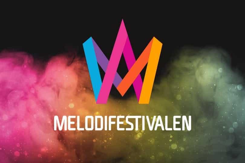 melodifestivalen2021
