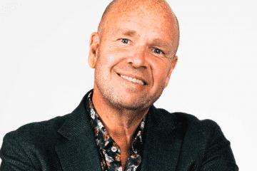 Lasse Kroner krogshower 2021